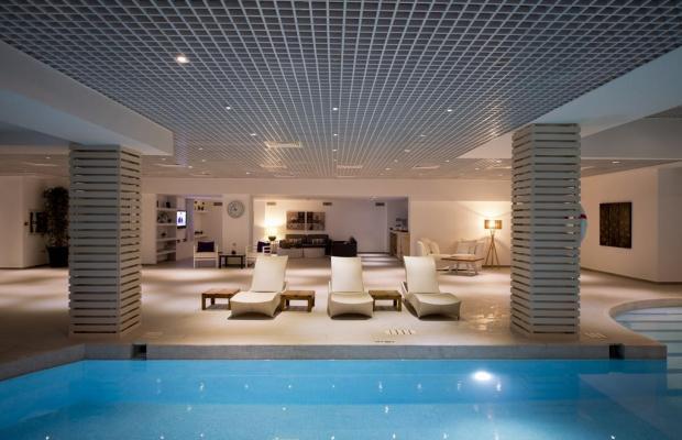 фото Ramada Resort Bodrum изображение №6