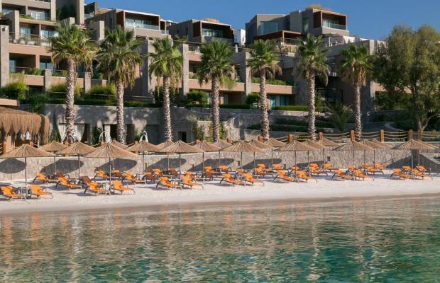 фото отеля Caresse a Luxury Collection Resort & Spa (ex. Fuga Fine Times) изображение №37