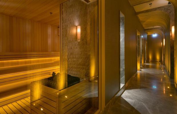 фотографии Caresse a Luxury Collection Resort & Spa (ex. Fuga Fine Times) изображение №28
