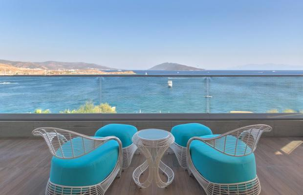 фото Caresse a Luxury Collection Resort & Spa (ex. Fuga Fine Times) изображение №10