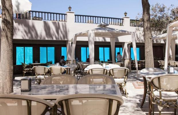 фото отеля Tusan Beach Resort изображение №21