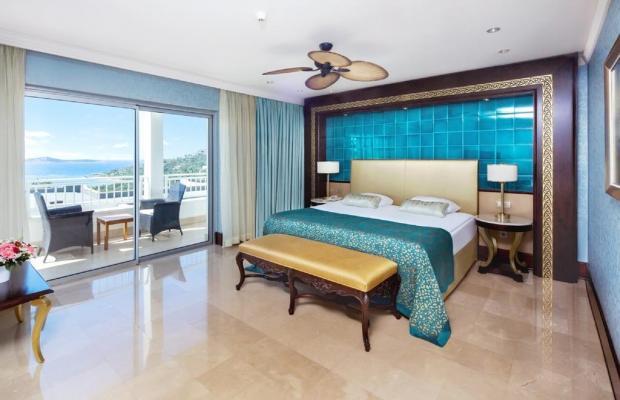 фото отеля Rixos Premium Bodrum (ех. Rixos Hotel Bodrum) изображение №13