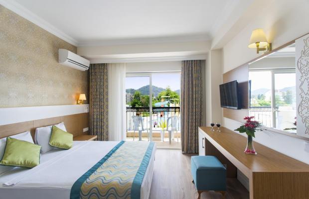 фотографии отеля Kemer Dream изображение №39