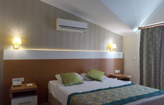 фото отеля Kemer Dream изображение №9