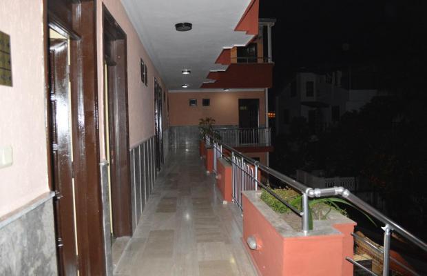 фото отеля Paradise изображение №17