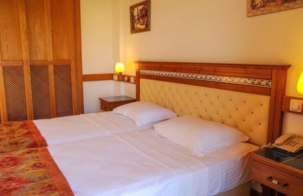 фото отеля Angora Beach Resort изображение №29