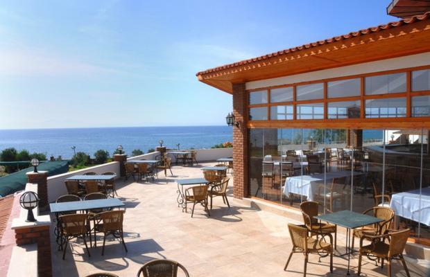 фото отеля Angora Beach Resort изображение №13