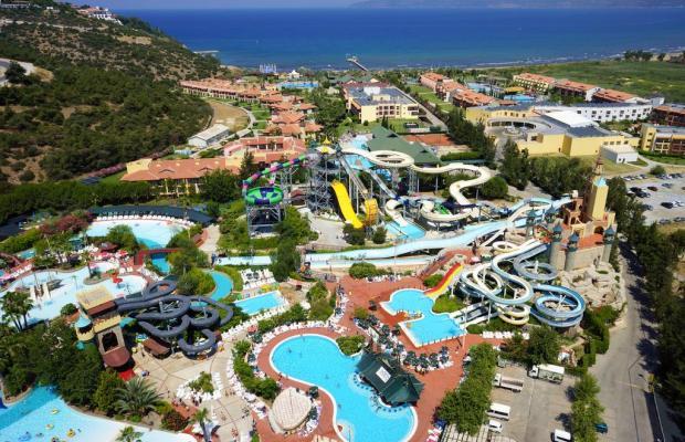 фотографии Aqua Fantasy Aquapark Hotel & Spa изображение №48