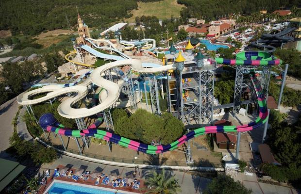 фото Aqua Fantasy Aquapark Hotel & Spa изображение №34