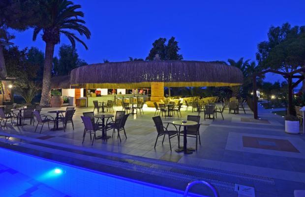 фотографии отеля Atlantique Holiday Club (ex. La Cigale Club Akdeniz) изображение №27
