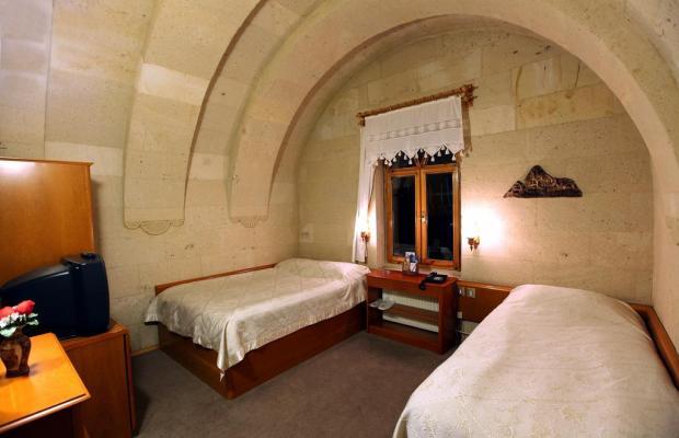 фотографии отеля Hotel Kral изображение №7