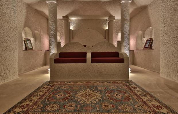 фотографии отеля Imperial Cave (ex. Kalpatuka Cave) изображение №23