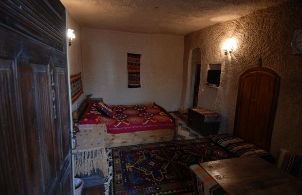 фотографии отеля Kismet Cave House Goreme изображение №19