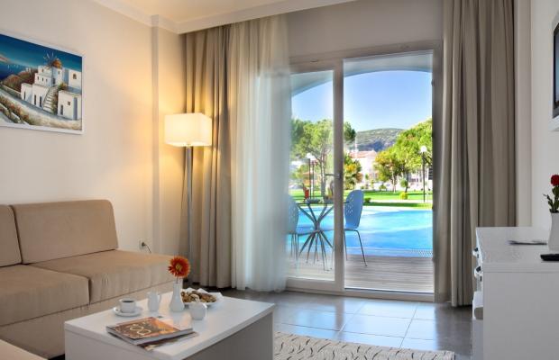 фото Batihan Beach Resort & Spa изображение №34