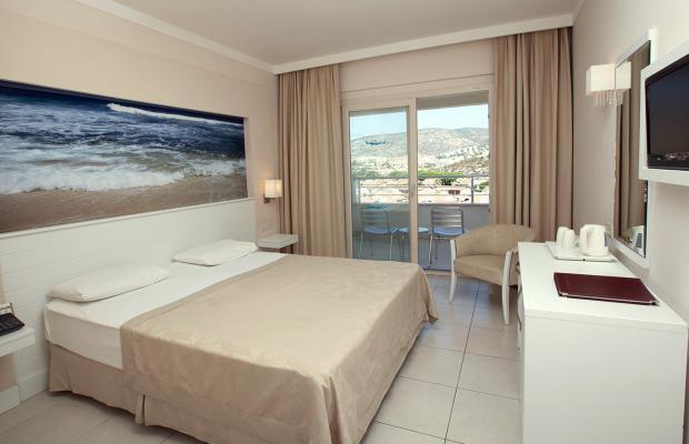 фото Batihan Beach Resort & Spa изображение №14