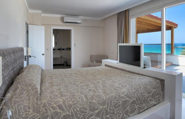 фотографии отеля Batihan Beach Resort & Spa изображение №7