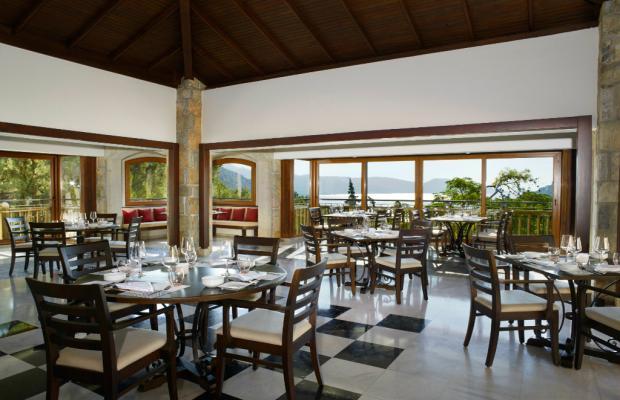фото отеля Hapimag Sea Garden Resort изображение №5