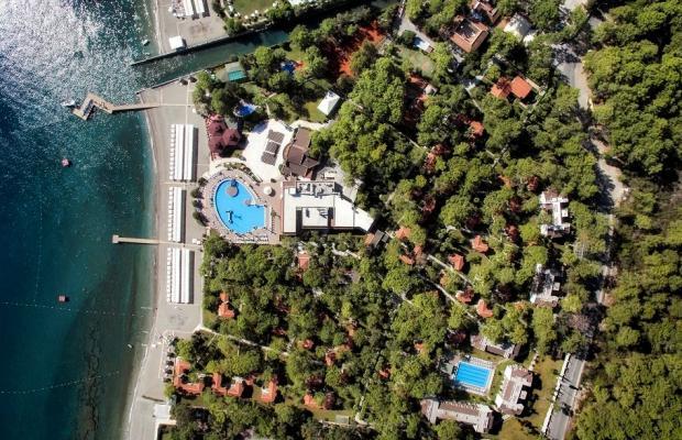 фото отеля Kimeros Park Holiday Village (ex. TT Hotels Kimeros; Suntopia Kimeros Club; Kimeros Resort) изображение №5