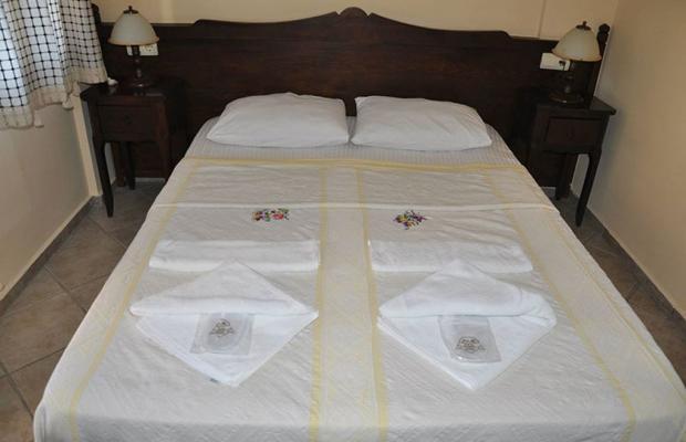 фото отеля Ale Suite изображение №5