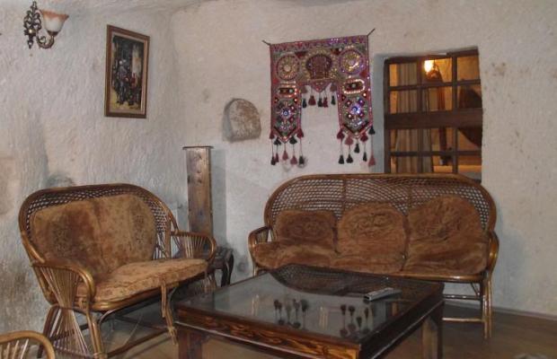 фотографии Lalezar Cave изображение №24