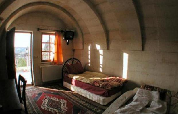 фото Lalezar Cave изображение №22