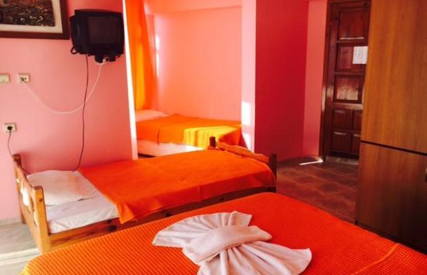 фото Art Hotel Guzelcamli изображение №34