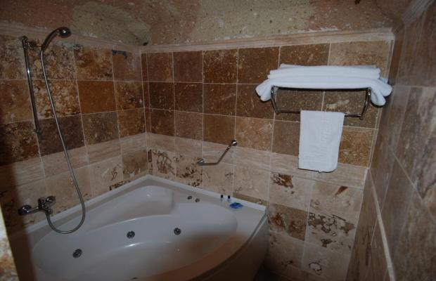 фотографии отеля Melis Cave изображение №19