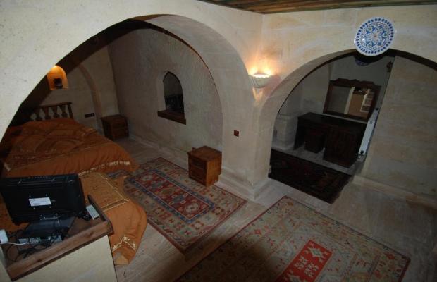 фотографии отеля Melis Cave изображение №15