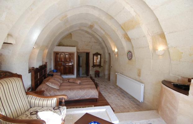 фото Melis Cave изображение №14