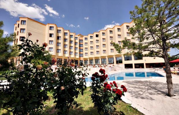 фотографии Mustafa изображение №20