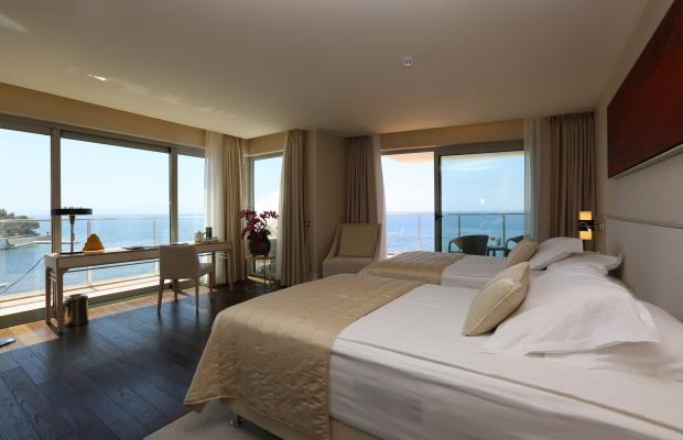 фотографии Charisma De Luxe Hotel изображение №40