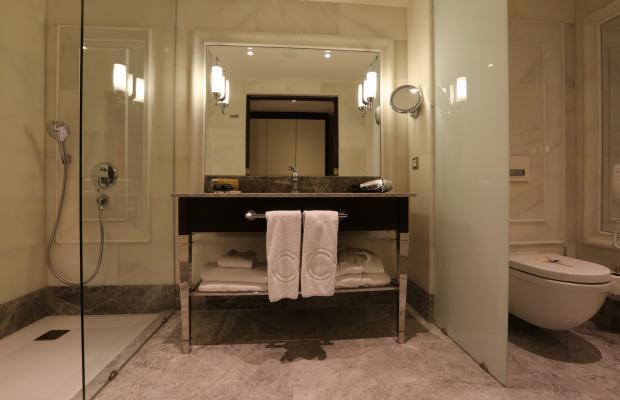 фотографии Charisma De Luxe Hotel изображение №8