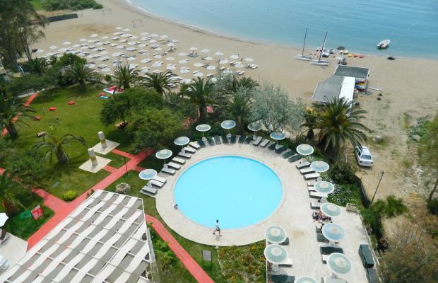 фотографии Club Lookea Maxima Bay (ex. Club Hotel Maxima; Sun Club Biltur) изображение №44
