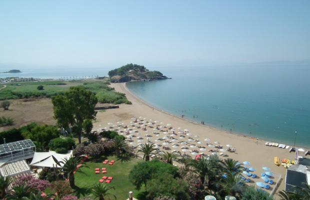 фотографии отеля Club Lookea Maxima Bay (ex. Club Hotel Maxima; Sun Club Biltur) изображение №11