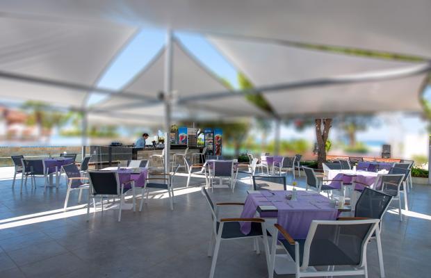фото Flora Garden Ephesus (ex. Club Mersin Beach) изображение №62