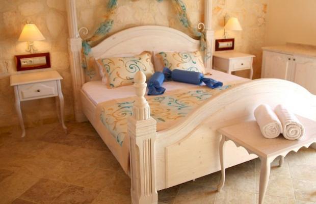фотографии отеля Asfiya Hotel Wellness & SPA изображение №11