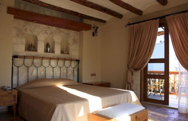 фото отеля Asfiya Hotel Wellness & SPA изображение №5