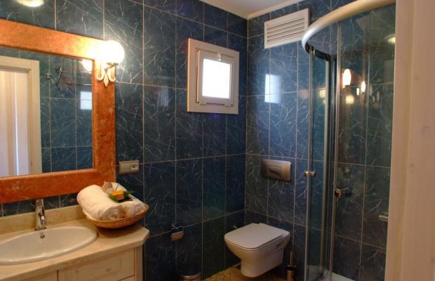 фотографии отеля Likya Residence Hotel & Spa изображение №11