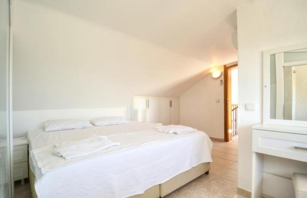 фото отеля Olive Villas изображение №5