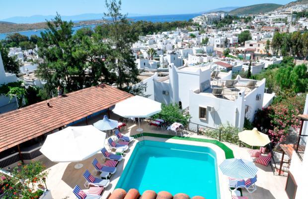 фото отеля Jarra изображение №5