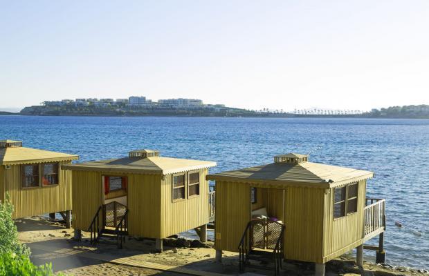 фото Kefaluka Resort изображение №46