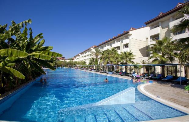 фотографии Sural Resort изображение №16