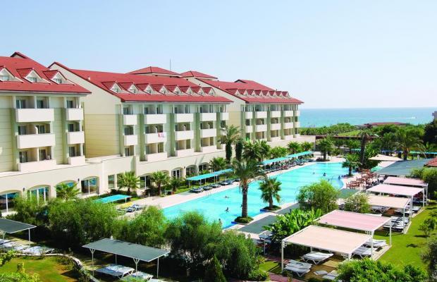 фото Sural Resort изображение №6