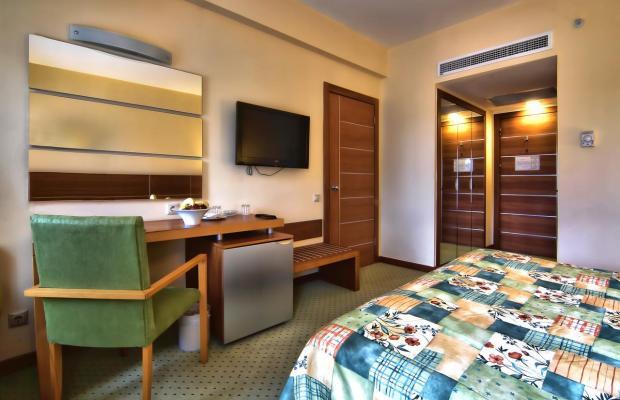 фото отеля Limak Limra Hotel & Resort изображение №13