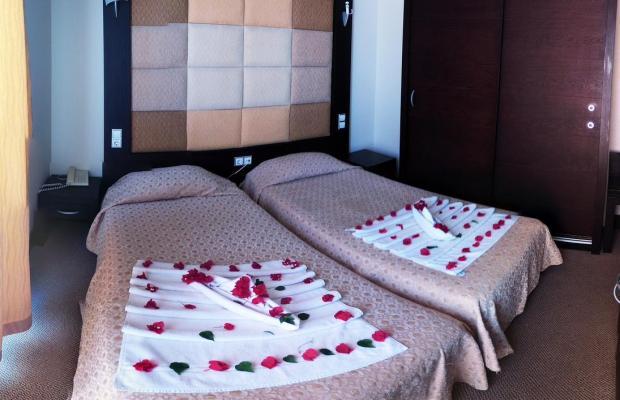 фотографии отеля Himeros Life Hotel (ex. Magic) изображение №15