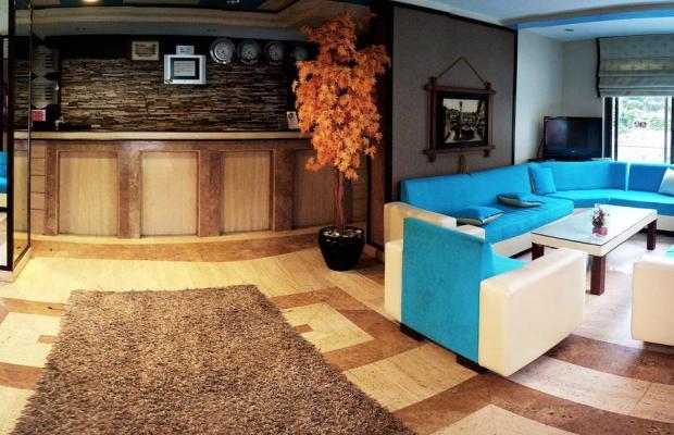 фотографии Himeros Life Hotel (ex. Magic) изображение №12
