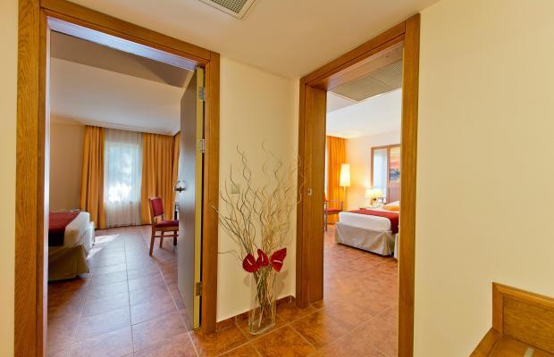 фотографии отеля Otium Hotel Life (ex. Magic Life Kemer) изображение №23