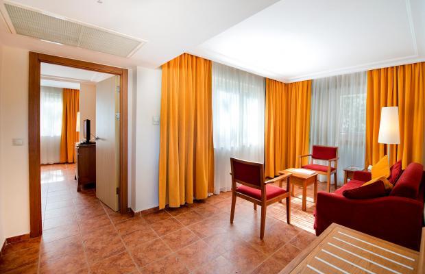 фото Otium Hotel Life (ex. Magic Life Kemer) изображение №22