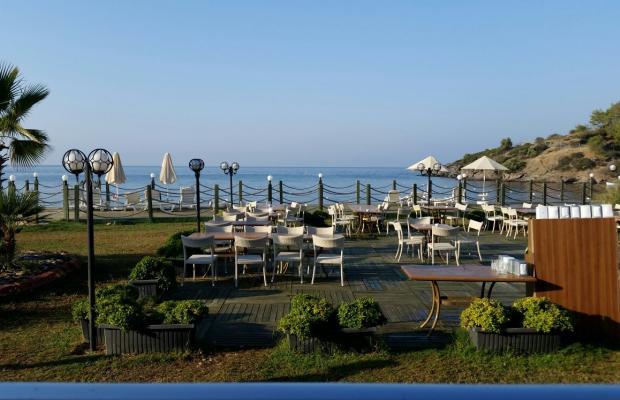 фото отеля Maxima Paradise изображение №17