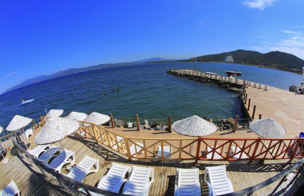 фото отеля Labranda Ephesus Princess (ex. Club Ephesus Princess; Aquis Ephesus Princess) изображение №97